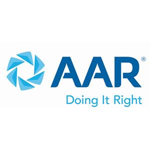 aar_New_web