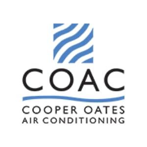 cooper_oats_web
