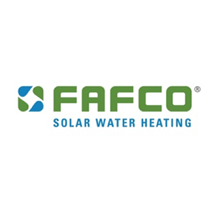 fafco_web