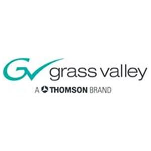 grass_valley_web