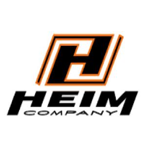 heim_web