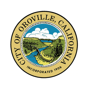 oroville_web