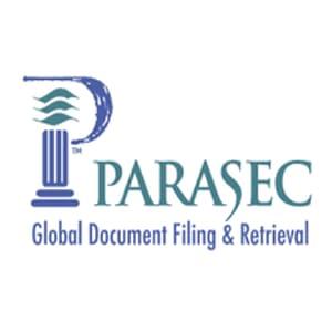 parasec_web