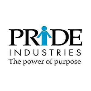 pride_industries_web