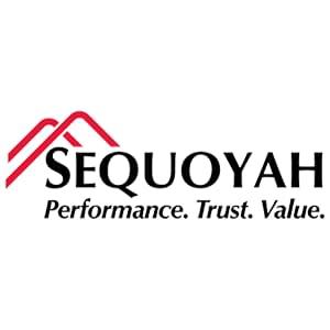 sequoyah_web