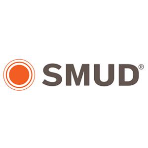 smud_web