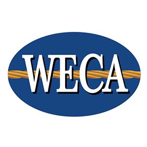 weca_web