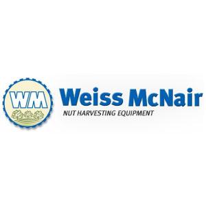 WM-Weiss-McNair