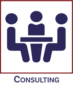 Consulting_Icon