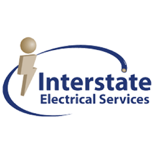 Interstate_electrical_web