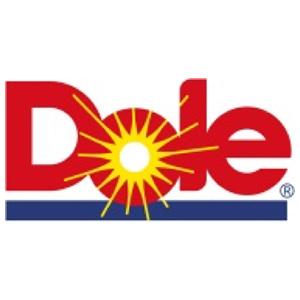 dole_web