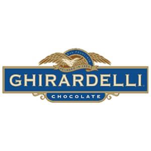ghiradelli_web