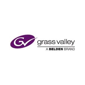 grass_valley_New_web