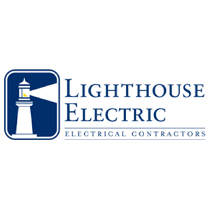 lighthouse_electric_web