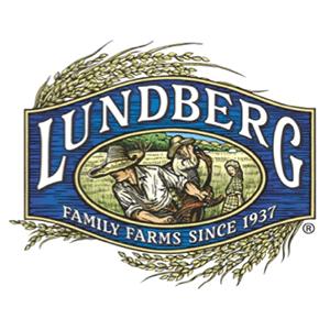 lundberg_web