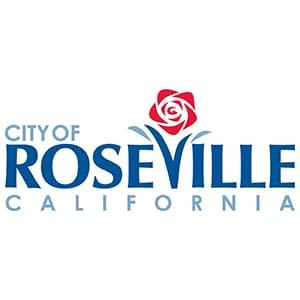 roseville_web