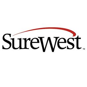 surewest_web