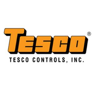 tesco_web